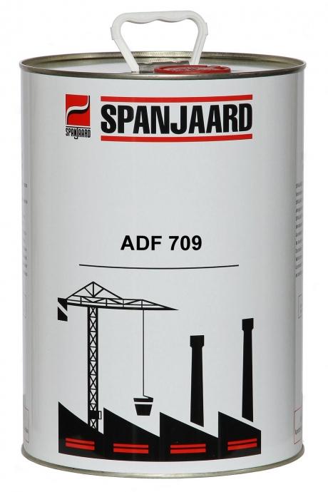 ADF 709
