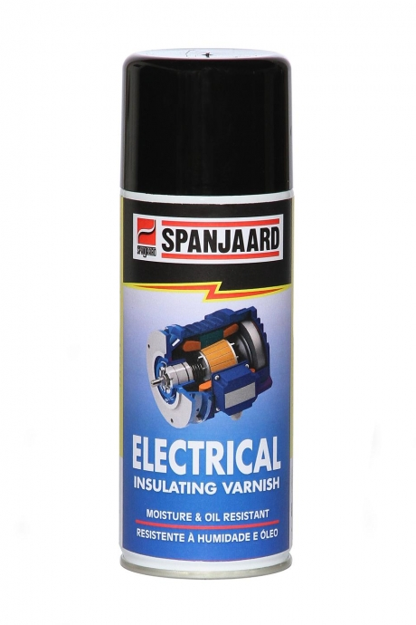 Electrical Insulating Varnish