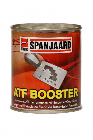 ATF Booster