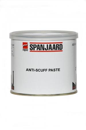 Anti-Scuff Paste