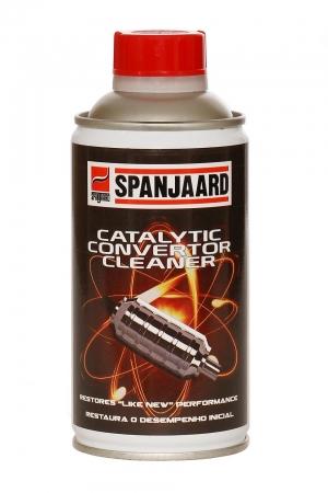 Catalytic Convertor Cleaner