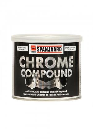 Chrom Compound