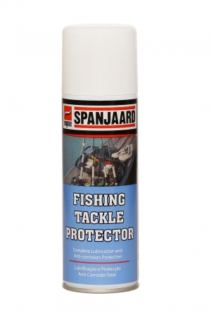 Fishing Tackle Protector