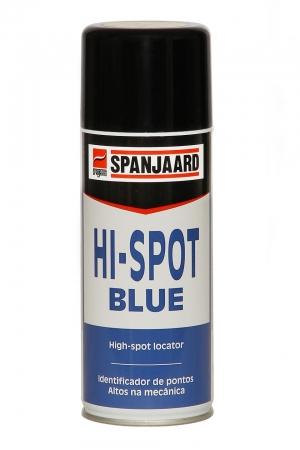 Hi-Spot Blue