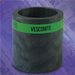 Vesconite